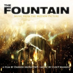 clint mansell - the fountain
